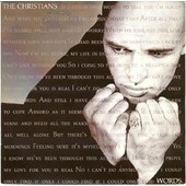 Words - The Christians