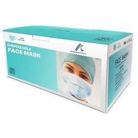 Noir Bleu 50 Pcs Masque Jetable Masque Chirurgical Masques Poussieres Jetable Respiratoire Masque a Usage Unique Masques Chirurgicaux Rose Jaune Mint Green Blanc Vert Menthe