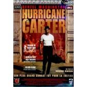 Hurricane Carter - �dition Prestige de Norman Jewison