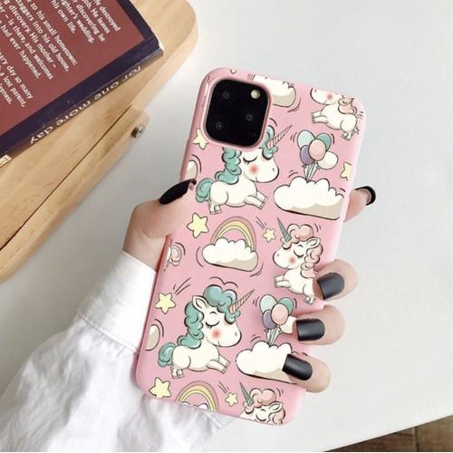 Achat Coque Iphone 7 Licorne à prix bas - Neuf ou occasion | Rakuten