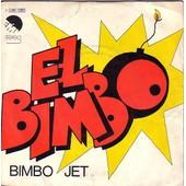 Bimbo Jet - El Bimbo
