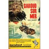 Baroud Sur Mer de serge ouvaroff