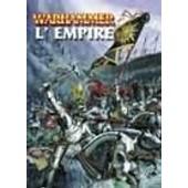 Warhammer Arm�es - L'empire