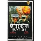 Air Force Bat 21 de Markle Peter