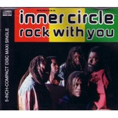 Rock With You - Inner Circle