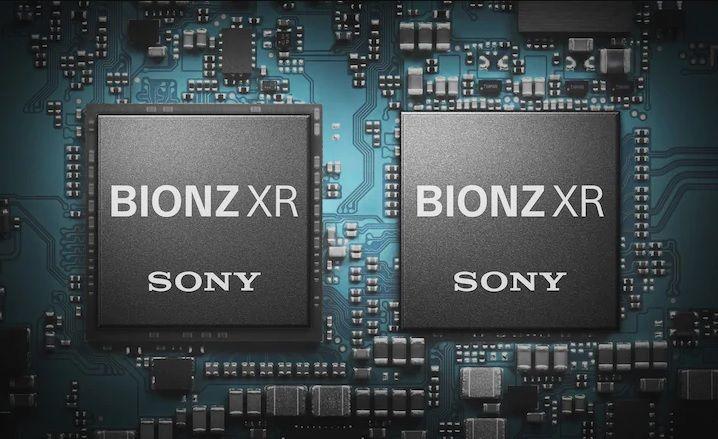 Sony Alpha 7S III - boîtier nu image 4 | Rakuten