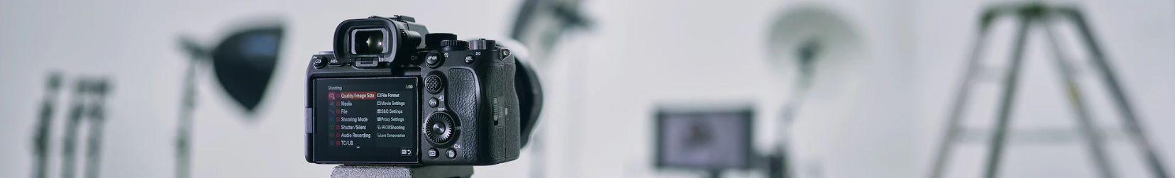 Sony Alpha 7S III - boîtier nu image 9 | Rakuten