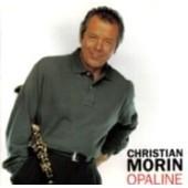 Opaline - Christian Morin