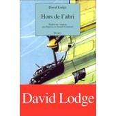 Hors De L'abri de David Lodge