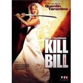 Kill Bill - Vol. 2 de Quentin Tarantino