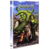 Shrek 2 de Andrew Adamson