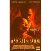 Le Secret Du Bayou de Lemmons, Kasi