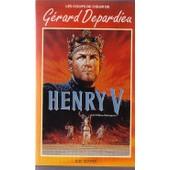 Henry V de Kenneth Branagh