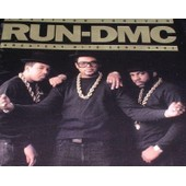 Greatest Hits 1983-1991 - Run Dmc