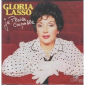 Je Plaide Coupable - Gloria Lasso
