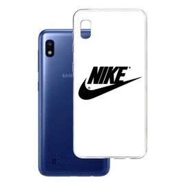 Achat Coque Nike Samsung Galaxy à prix bas - Neuf ou occasion ...