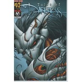 Tales Of The Darkness (V.F.) N� 1/2