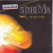 In My Eyes - Sinema