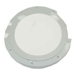 SIEMENS Cadre intérieur de hublot Lave-linge 00714068 BOSCH CONSTRUCTA
