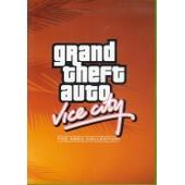 Gta Vice City (Version Euro)