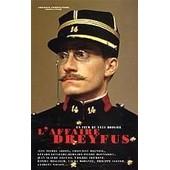 L'affaire Dreyfus de Yves Boisset