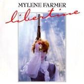 Libertine - Myl�ne Farmer