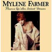 Pourvu Qu'elles Soient Douces - Myl�ne Farmer