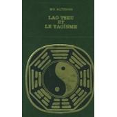 Lao Tseu Et Le Taoisme - Tao To King De Lao Tseu de max kaltenmark