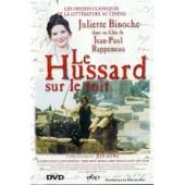 Le Hussard Sur Le Toit - Edition Belge de Jean-Paul Rappeneau