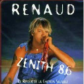 Z�nith 86 - Renaud