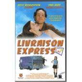 Livraison Express de Jason Bloom