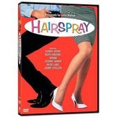 Hairspray de John Waters