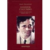 Guide Des Grandes S�ries T�l� - N� 1 - Dossier Columbo de Val�ry, Francis