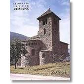Lyonnais, Dombes, Bugey Et Savoie Romans de Raymond Oursel