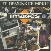 Les D�mons De Minuit - Images