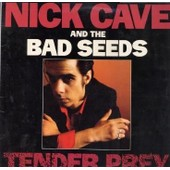 Tender Prey - Nick Cave