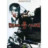 Dead Or Alive I de Takashi Miike