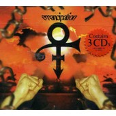 Emancipation - Prince