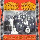 Prairie Home Invasion - Biafra Jello