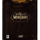 World Of Warcraft - Edition Collector