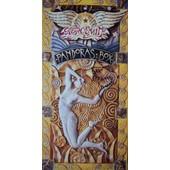 Aerosmith Pandora's Box - Aerosmith