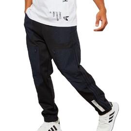 Adidas Nmd Noir Homme à prix bas - Neuf et occasion | Rakuten