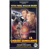Chasse Sanglante (La) de Peter Collinson