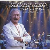 Gentleman Of Music (With His Orchestra And Choir) - James Last