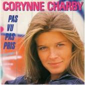 Pas Vu Pas Pris - Charby Corynne