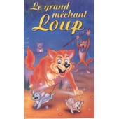 Le Grand Mechand Loup de Productions, Ben J