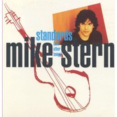 Standards - Mike Stern