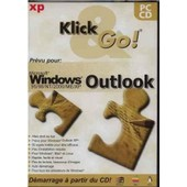 Klick & Go - Outlook