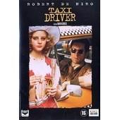 Taxi Driver - �dition Collector - Edition Limit�e, Belge de Martin Scorsese