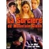 La Sorci�re De Mountain Glenn de Mcguinn, Patrick